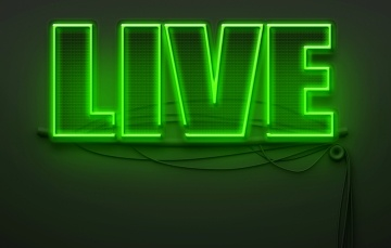 online live casino story of alexander