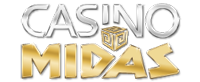 Casino Midas Review