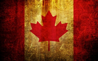 best canadian online dating site