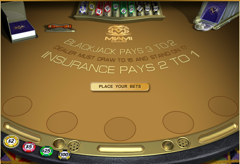 Online Casino Kazakhstan - Best Kazakhstan Casinos Online 2018