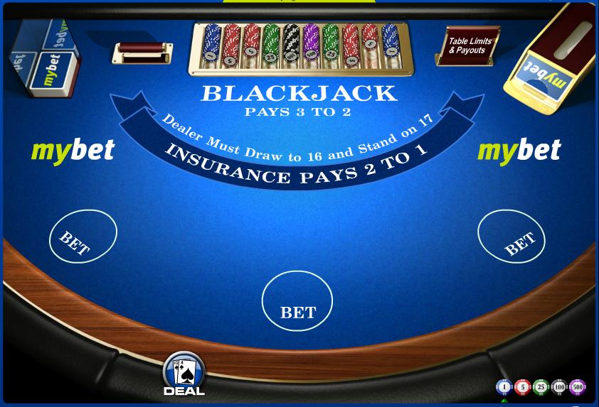 online casino blackjack www kostenlosspielen net