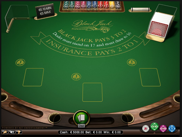 Dankort Casino – The Best Online Casinos That Accept Dankort