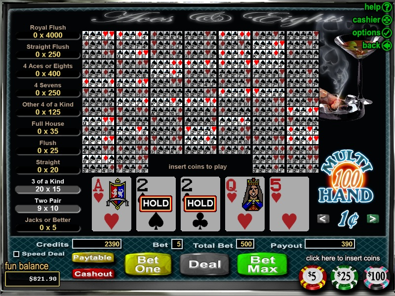 grand online casino spielautomat online