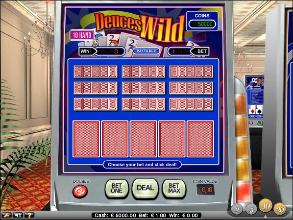 insta casino askgamblers