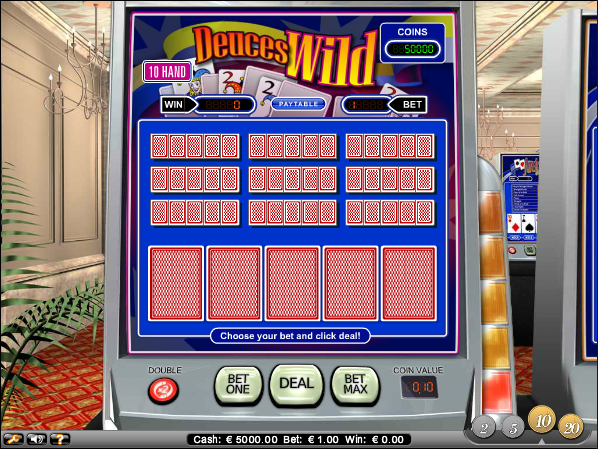 NextCasino Casino Review - NextCasino™ Slots & Bonus | http://www.nextcasino.com/