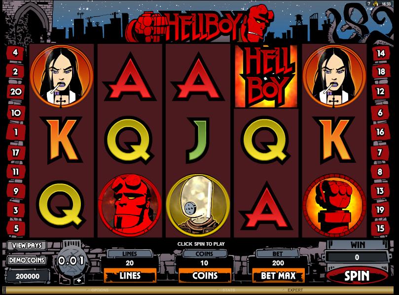 casino reviews online paysafe automaten