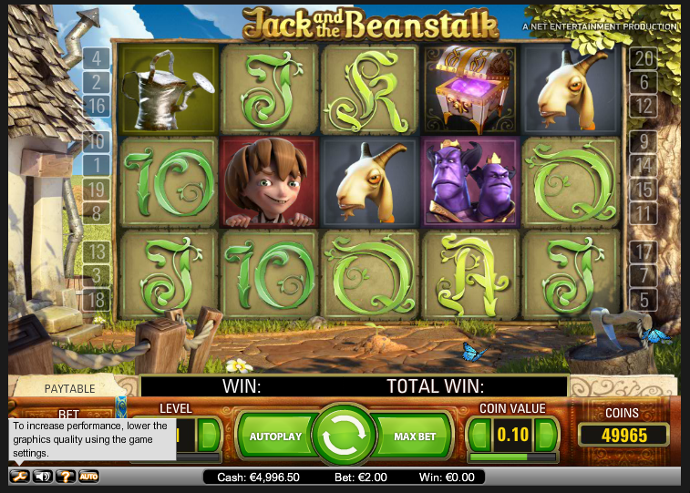 Online Casino Mali - Best Mali Casinos Online 2018