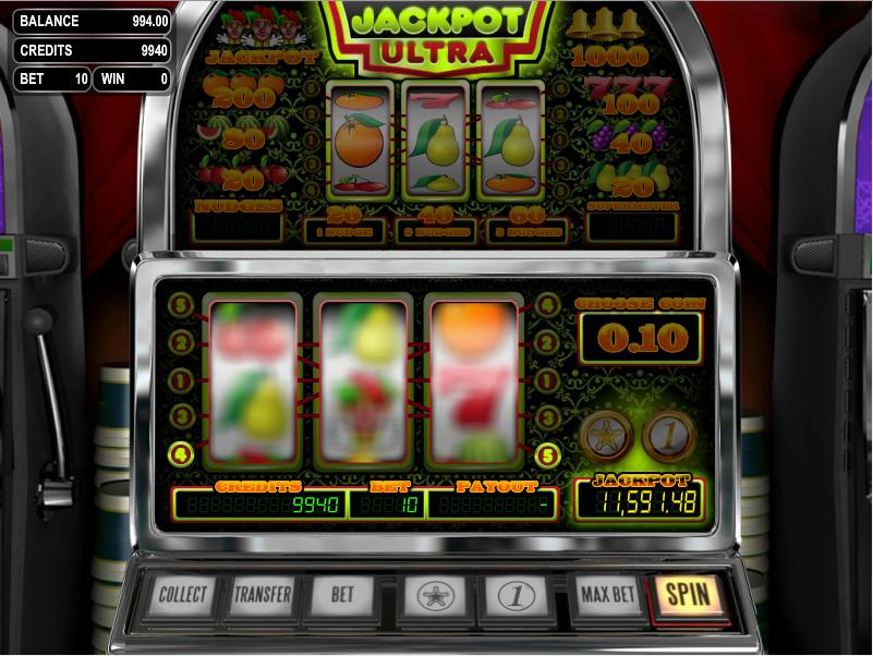 online casino jackpot pley tube