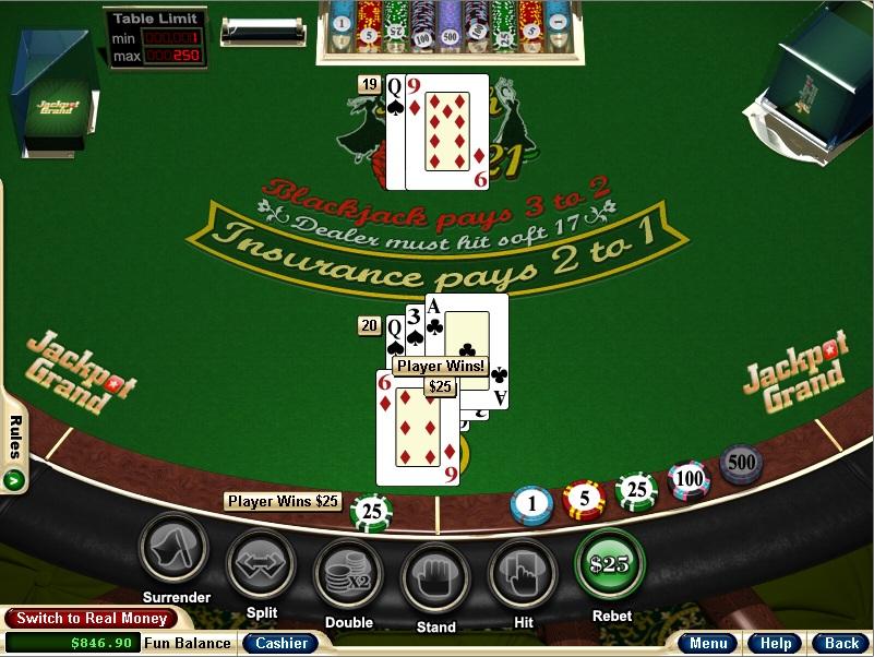 online casino kostenlos casino deluxe