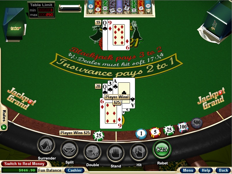online casino neteller jetztspielen 2000