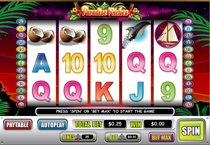 miami club casino registration