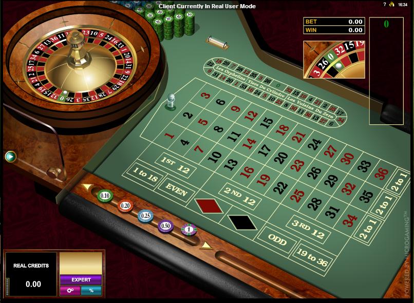 BETAT Casino Screenshot 6