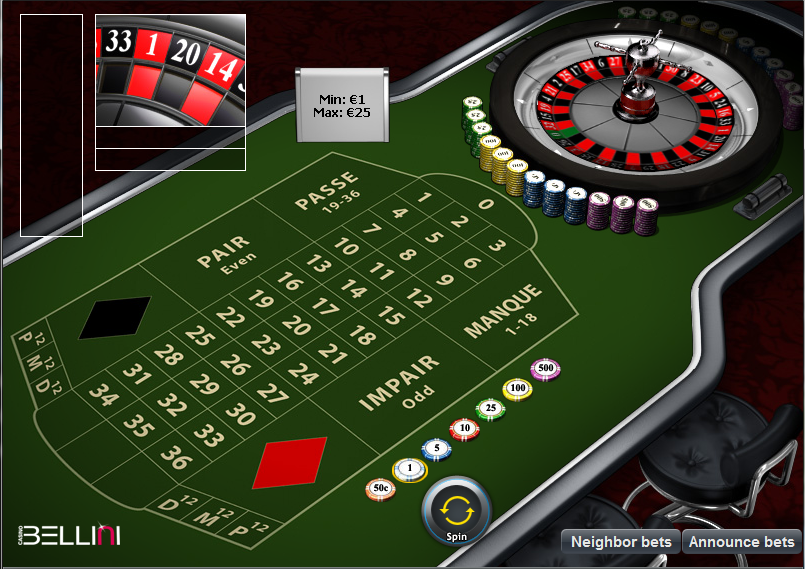 PayU Casino – The Best Online Casinos That Take PayU