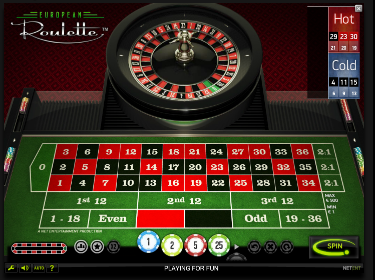 FundSend Casino – The Best Online Casinos That Take FundSend
