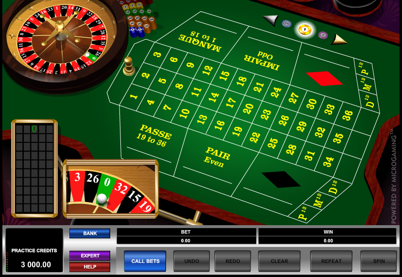 Casino Free Play. - No Deposit Casinos