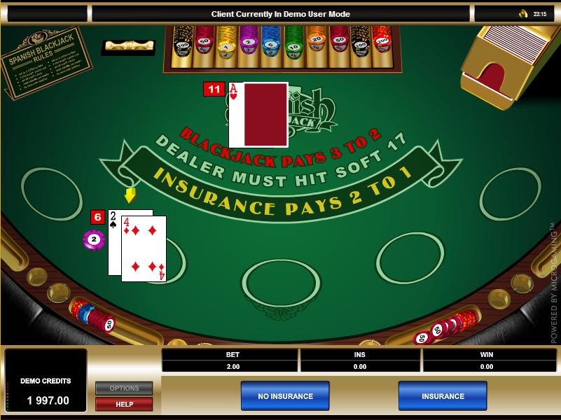 711 casino download