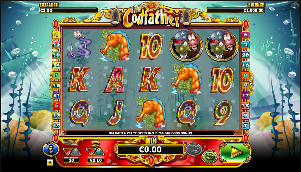 eNETS Casino – The Best Online Casinos That Take eNETS