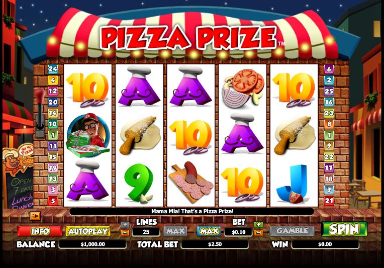 Casino 440 Screenshot 4