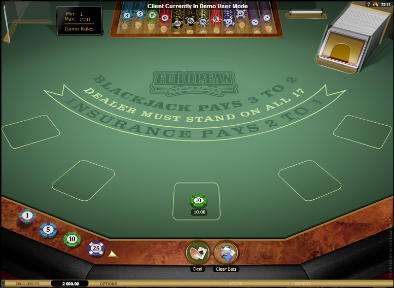 Casino 440 Screenshot 6