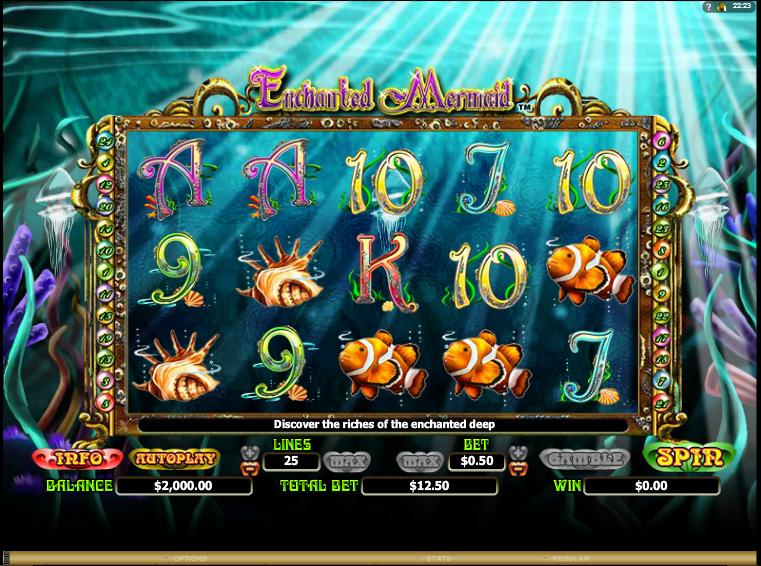 Casino 440 Screenshot 3