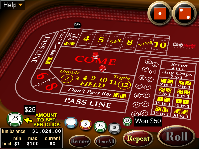 online casino strategy  3