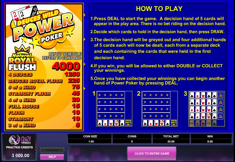 casino reviews online crazy cactus