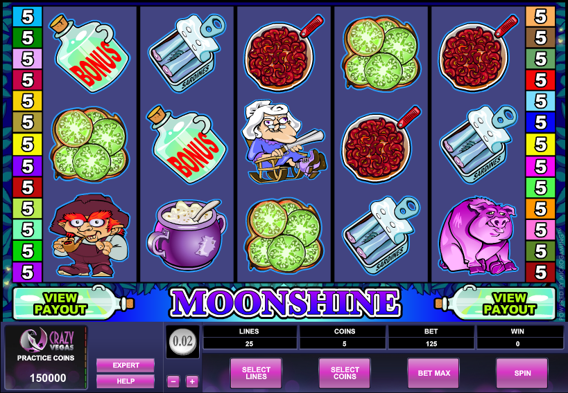 mobile online casino free 5 paysafecard