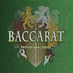 Multi Deck Baccarat
