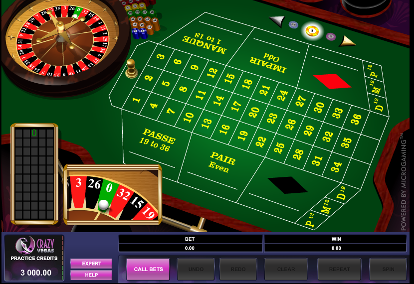 Lobanet Casino – The Best Online Casinos That Take Lobanet