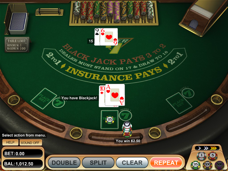 online casino ratings  3