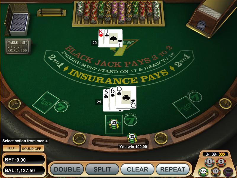 Mn state gambling forms