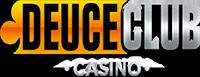 Deuce Club Casino Blacklisted