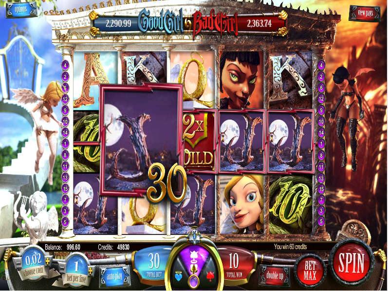 Lucky nugget free spins no deposit