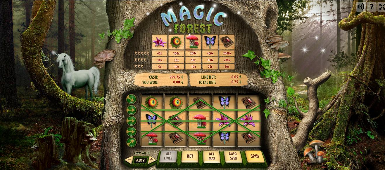Cosmik Casino Blacklisted Screenshot 4