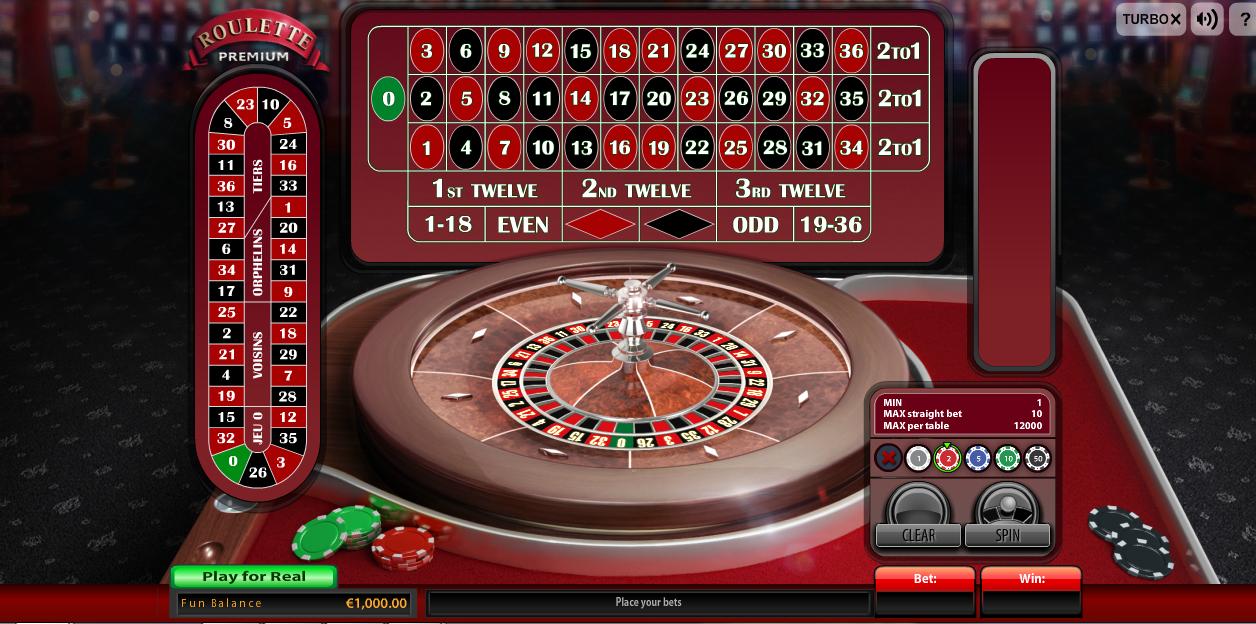 ePay.bg Casino – The Best Online Casinos That Accept ePay.bg