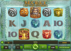 10Bet Casino Screenshot 7