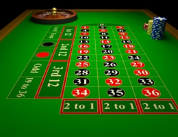 Ruleta casino online 2014