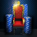 Europa Casino Monthly Bonuses