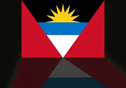 Antigua and Barbuda Licensing