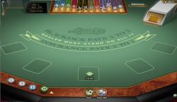 Red Flush Casino Screenshot 5