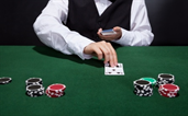 Great Changes At GoWild Casino