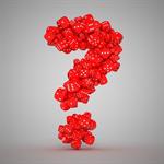 Casino FAQ's