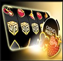 casino midas slots