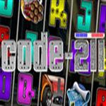 Code - 211