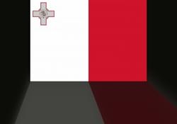 Malta Online Gambling Licensing