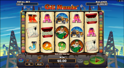 10Bet Casino Screenshot 6