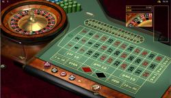 Red Flush Casino Screenshot 6