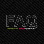 Slots FAQs