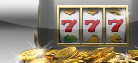 Casino Extra Reload Bonus