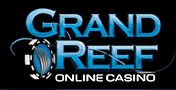 http://onlinecasinolistings.net/wp-content/uploads/2014/04/grand-reef-logo.png